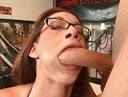 Free Sex Video Of Tory Lane Fucking Hardcore By Xvideos