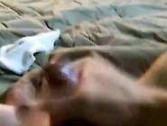 Nude Men Angel Seizes His Camera For A Pov Jack Off Session
