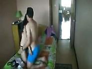 Chubby Aunty Fucking Home Hidden Cam Porn