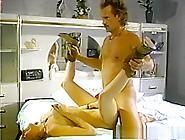 Best Pornstar In Exotic Brunette,  Mature Sex Movie