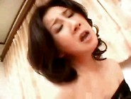 Hot Japanese Lesbians Www. Imporn. Net