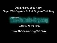 Female Orgasm 1 Xlx