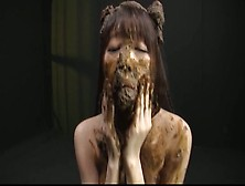 Insane Shit Play With A Cute Japanese Girl 2