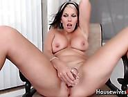 Fuck Adorable Busty Real Cougar Daisy Dawson!