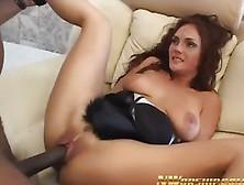 milf gesucht actrice escort