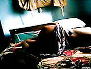 Cute Indian Babe Fucks Passionately In Exciting Homemade Sex Vid