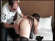 French Dirty Sex