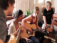 5 Seconds Of Summer Wherever You Are