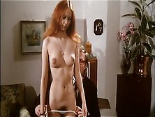 Hentai Schulmadchen Pornofilme