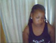 Patricia Cote D Ivoire