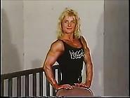Fbb Sue Price 1