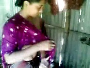 Pakistani Patan Real Wife Bhating