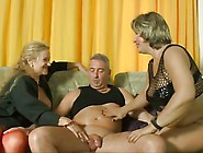 German Sex Coach #3 - Complete Film -B$R