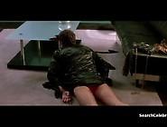 Patricia Arquette - Lost Highway (1997). Mp4