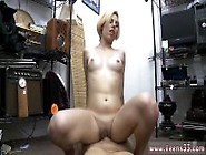 Amateur Anal Creampie And Naughty Public Pissing And Japanese Pu