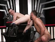 Teen Boy Big Cock Movietures And Male Anal Gloryhole Gay Mou