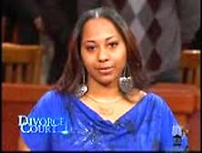 Divorce Court Platinum