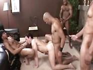 Carlos Morales - 4 Bbc's Breeding Party