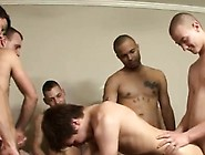 Cumshot Gay Trucker Although This Rookie Was Llittle Timid A