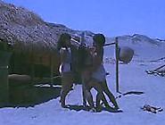 Myra Manibog In Silip (1985)