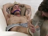 Indian Gay Sex Licking Boobs Photos Galleries And Czech Boys