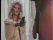 Girls On Fire 1984