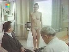 porno zalojniki