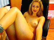 Nicole Cookie Dilettante Record 07/06/15 On 01:29 From Myfreecam