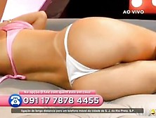 Babestation Brasil - Gabi Levinnt E Amigas 03