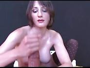Gran Recopilacion De Pajas Y Corridas.  Big Cock Compilation Hand