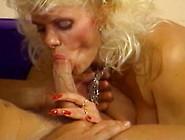 Best Pornstar Nina Hartley In Hottest Cunnilingus,  Blowjob Sex C