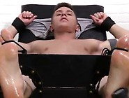 First Time Sex Gay With My Teacher Video And Fucker Hardcore