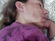 Real Homemade Real Couple Real Amateur 100%!