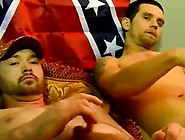 Guys Rubbing Each Other With Clothes On Porn And Gay Male Pi