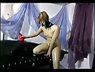 Die Bose Latex Heidi - Scene 02