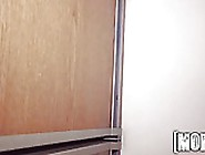 Mofos. Com - Renee Roulette - Public Pick Ups
