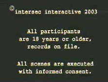 Xxx-Bdsm Angelica Insex - Suspension Clit Torture Cane(2003) Pol