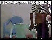 Tamil Manuman Couple Home Made Sex Video Clip
