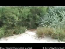 Beach - Bukkake At Beach - Eroprofile