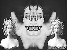 Pmv Bdsm Trance Dark Trippy Aesthetic ︻╦╤─グラムDeepinsideyourgf