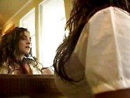 Schoolgirl Threesome Brittney Skye