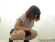 ###ing Asians Toilet Cam