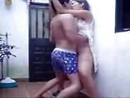 Video Porno Amador Comendo A Vizinha Gostosa