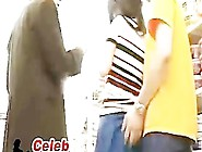 Japanese Girl Grope And Fuck In Public Store Japanese