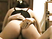 Nasty Chubby Wife Rides My Hard Dick In Cowgirl Position