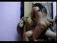 Pretty Indo Sex Tudung 10 Indotube. Biz