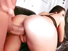 razvratnaya-milashka-video