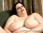 Aunt Judys Big Older Women (18)