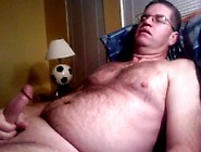 Video I Found On My Dads Pc Of My Dad Jacking Off