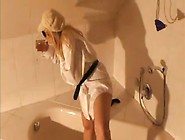 Piss In My Slave